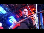 Satyre (DE) - Live at MS Stubnitz // 2012-04-03 - Video Select