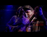 Scott Kelly John Judkins (USA) - Live at MS Stubnitz // 2018-01-11 - Video Selec