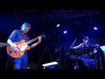"Sean Noonan's ""Picnic"" (USA/DE) - Live at MS Stubnitz // 2020-10-28 - Video"