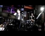 Sean Noonan (USA) - Live at MS Stubnitz // 2013-11-15 - Video Select