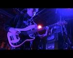 Second Still (USA) - Live at MS Stubnitz // 2018-05-03 - Video Select