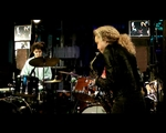 Selvhenter (DK) - Live at MS Stubnitz // 2013-12-09 - Video Select