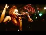 Senser (UK) - Live at MS Stubnitz // 2012-11-16 - Video Select