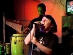 Sexto Sol (DE) - Live at MS Stubnitz // 2007-06-05 - Video Select