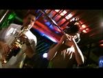 Sexto Sol (DE) - Live at MS Stubnitz // 2011-07-13 - Video Select