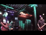 Shakhtyor (DE) - Live at MS Stubnitz // 2013-10-19 - Video Select