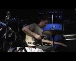 Sheik Anorak (FR) - Live at MS Stubnitz // 2015-05-06 - Video Select