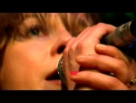 Sissimetall (DE) - Live at MS Stubnitz // 2012-02-03 - Video Select