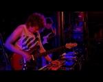 Soft Grid (DE) - Live at MS Stubnitz // 2019-06-15 - Video Select