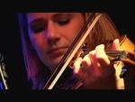 Someday Jacob (DE) - Live at MS Stubnitz // 2012-04-15 - Video Select