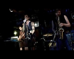 Sonderburg (DE) - Live at MS Stubnitz // 2014-07-17 - Video Select