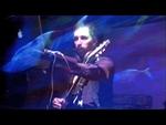 Sonikatak And Dermot Corkey (UK) - Live at MS Stubnitz // 2013-04-20 - Video