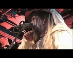 Soriah (US) - Live at MS Stubnitz // 2015-07-17 - Video Select
