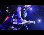 Spitfire (DE) - Live at MS Stubnitz // 2018-03-17 - Video Select