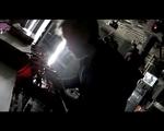 Strändernas Svall (SWE) - Live at MS Stubnitz // 2014-03-16 - Video Select