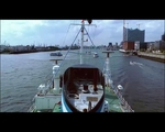 MV Stubnitz at Hamburg Harbor Anniversary // 2015-05-10 - Video Select