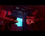Suir (DE) - Live at MS Stubnitz // 2018-10-19 - Video Select
