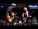 Sunlight Service Group (UK) - Live at MS Stubnitz // 2012-11-03 - Video Select
