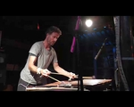Sven Kacirek (DE) - Live at MS Stubnitz // 2015-08-04 - Video Select