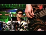 Talibam ! (USA) - Live at MS Stubnitz // 2011-06-22 - Video Select