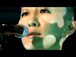Tetsuya Hori And Izumi Ose (JP) - Live at MS Stubnitz // 2011-06-08 - Video