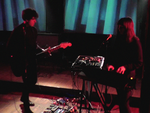The KVB (UK) - Live at MS Stubnitz // 2016-03-11 - Video Select