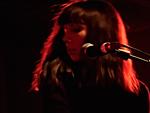 The KVB (UK) - Live at MS Stubnitz // 2016-03-11 - Video Select