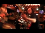 The Lamourettes (FR) - Live at MS Stubnitz // 2013-06-25 - Video Select