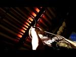 The Sporadics (UK) - Live at MS Stubnitz // 2013-01-18 - Video Select