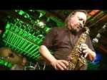 The Striggles (AT) - Live at MS Stubnitz // 2012-05-20 - Video Select