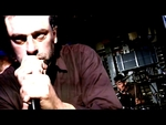 The Tain (UK) - Live at MS Stubnitz // 2012-10-13 - Video Select