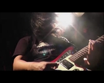 thisquietarmy (CAN) - Live at MS Stubnitz // 2015-05-12 - Video Select