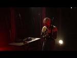 Tin Tin Patrone (DE) - Live at MS Stubnitz // 2020-06-11 - Video Select