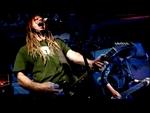 Tribazik (UK) - Live at MS Stubnitz // 2012-11-16 - Video Select