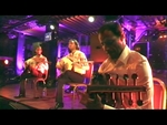 Trio Joubran (PS) - Live at MS Stubnitz // 2013-06-21 - Video Select