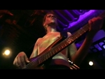 Triptonus (AU) - Live at MS Stubnitz // 2013-09-24 - Video Select