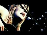 Trixie Malixie (UK) - Live at MS Stubnitz // 2013-03-28 - Video Select