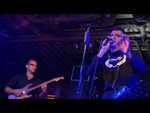 Tryon (DE/USA) - Live at MS Stubnitz // 2020-07-30 - Video Select