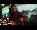 Tzii (BE/FR) - Live at MS Stubnitz // 2015-02-26 - Video Select