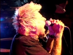 UK Subs (UK) - Live at MS Stubnitz // 2006-06-27 - Video Select