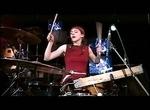 Vialka (FR) - Live at MS Stubnitz // 2011-04-14 - Video Select