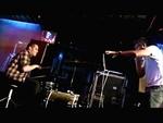 Wajid Yaseen (UK) - Live at MS Stubnitz // 2012-10-03 - Video Select