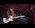 Widowspeak (NYC) - Live at MS Stubnitz // 2015-12-01 - Video Select