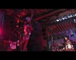 Widowspeak (NYC) - Live at MS Stubnitz // 2015-12-01 - Video Select