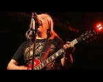 Yat Kha (RUS) - Live at MS Stubnitz // 2017-11-14 - Video Select