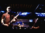 Zed (DE) - Live at MS Stubnitz // 2011-07-08 - Video Select