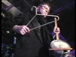 Zuzushii Monkey (JP/UK) - Live at MS Stubnitz // 2007-11-14 - Video Select