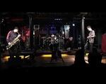 Zu (IT) - Live at MS Stubnitz // 2014-11-23 - Video Select