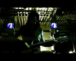 Combineharvester (CH) - Live at MS Stubnitz // 2011-02-24 - Video Select