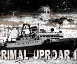 Primal Uproar III